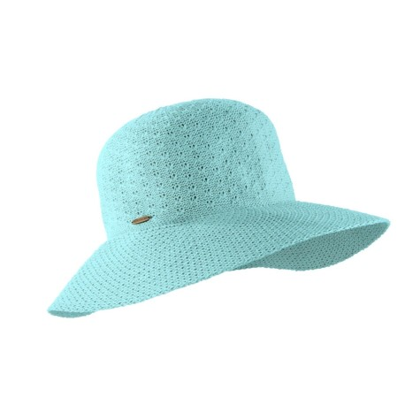 Coolibar-UPF-50-Marina-Sun-Hat-475x475 Accessorize Your Swimwear With These 40 Beach Jewelry