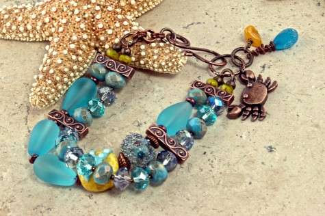 DSC_1323-475x316 Accessorize Your Swimwear With These 40 Beach Jewelry
