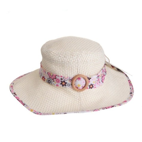 Fashion-sun-hat-KM-0353-475x475 Accessorize Your Swimwear With These 40 Beach Jewelry