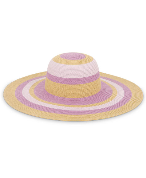 HT542-urban-beach-ladies-big-rim-sun-hat-purple-big-475x580 Accessorize Your Swimwear With These 40 Beach Jewelry