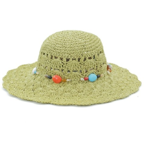 Handmade-Straw-Beach-Hat-619_1038_515-475x471 Accessorize Your Swimwear With These 40 Beach Jewelry