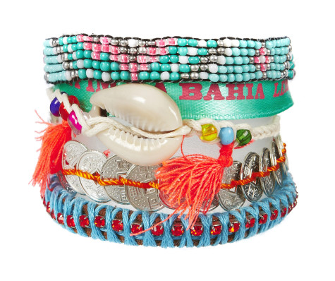 SUN2-475x398 Accessorize Your Swimwear With These 40 Beach Jewelry