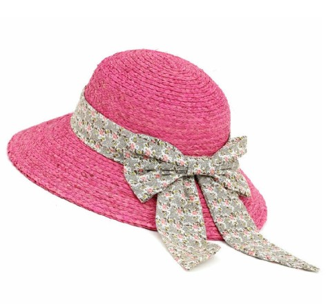 Summer-Sun-Hat-623_1038_990_0-475x444 Accessorize Your Swimwear With These 40 Beach Jewelry