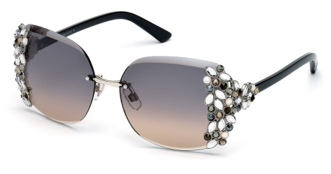 Swarovski-Eyewear-Couture-Edition-475x249 Accessorize Your Swimwear With These 40 Beach Jewelry