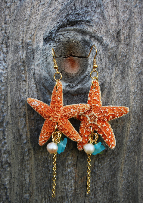 Untitled11-475x673 Accessorize Your Swimwear With These 40 Beach Jewelry
