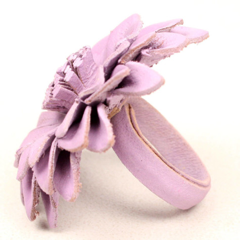 Zyx-Dkh-R02-Light-Purple-Rings-Discount-Designer-475x475 Accessorize Your Swimwear With These 40 Beach Jewelry