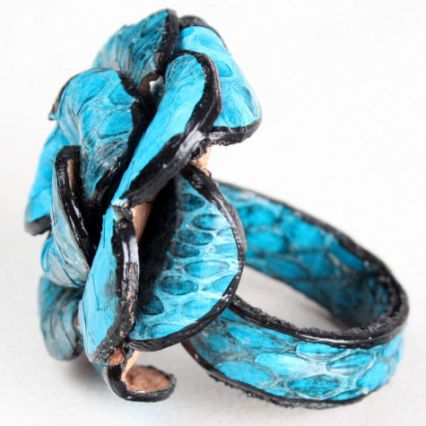 Zyx-Dkh-R04-Turquoise-Rings-Discount-Designer-475x475 Accessorize Your Swimwear With These 40 Beach Jewelry