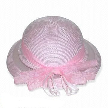 childrens-hats-177 Accessorize Your Swimwear With These 40 Beach Jewelry