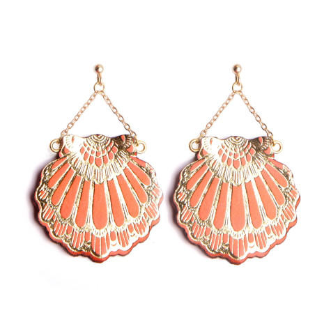coral_gold-475x475 Accessorize Your Swimwear With These 40 Beach Jewelry