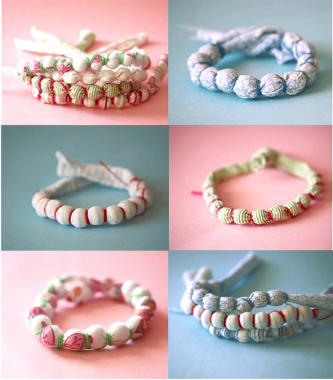 craft-collar2-475x543 Accessorize Your Swimwear With These 40 Beach Jewelry