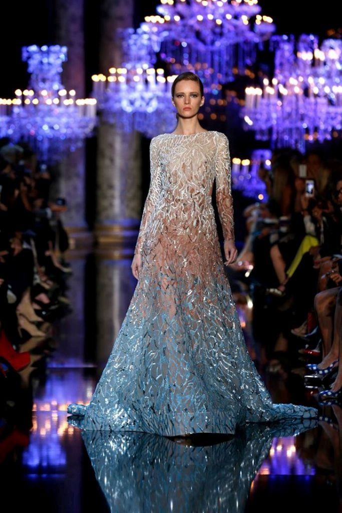 evening-dresses-2016-11 76 Marvelous & Stunning Evening Dresses 2021