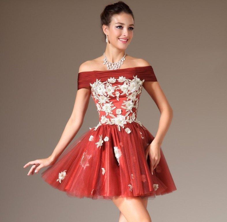 evening-dresses-2016-15 76 Marvelous & Stunning Evening Dresses 2021