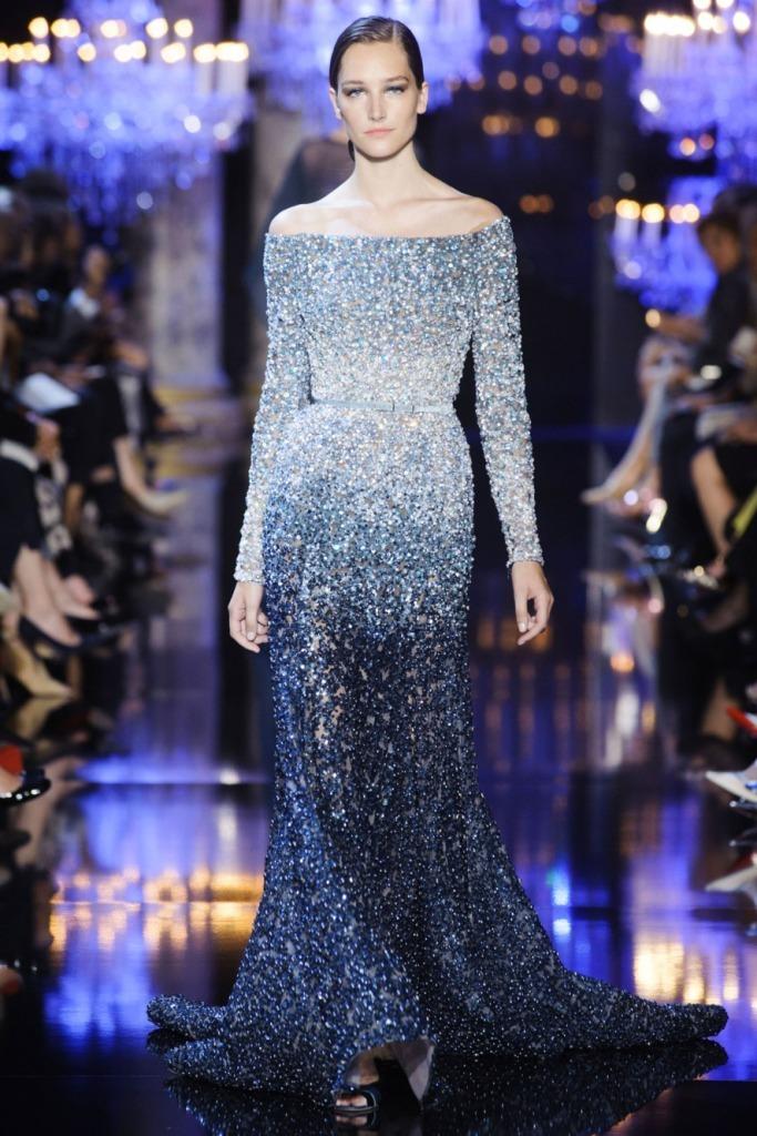 evening-dresses-2016-16 76 Marvelous & Stunning Evening Dresses 2017