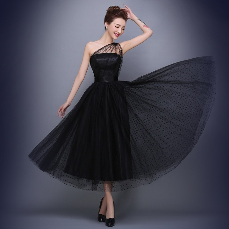 evening-dresses-2016-20 76 Marvelous & Stunning Evening Dresses 2021