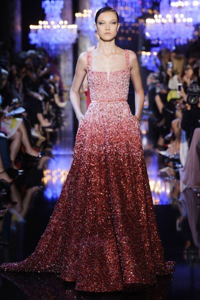 evening-dresses-2016-21 76 Marvelous & Stunning Evening Dresses 2021