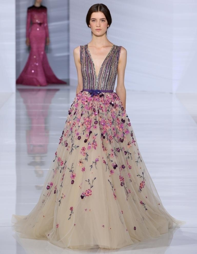 evening-dresses-2016-23 76 Marvelous & Stunning Evening Dresses 2021