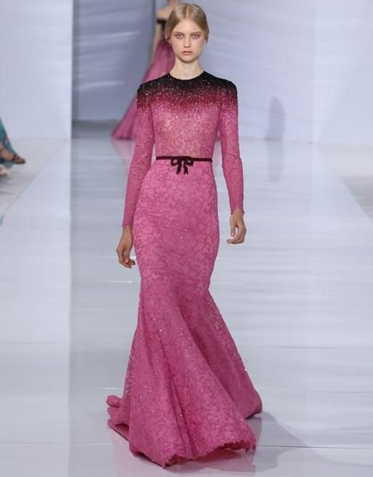 evening-dresses-2016-24 76 Marvelous & Stunning Evening Dresses 2021