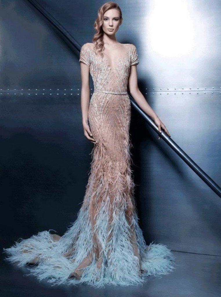 evening-dresses-2016-25 76 Marvelous & Stunning Evening Dresses 2021