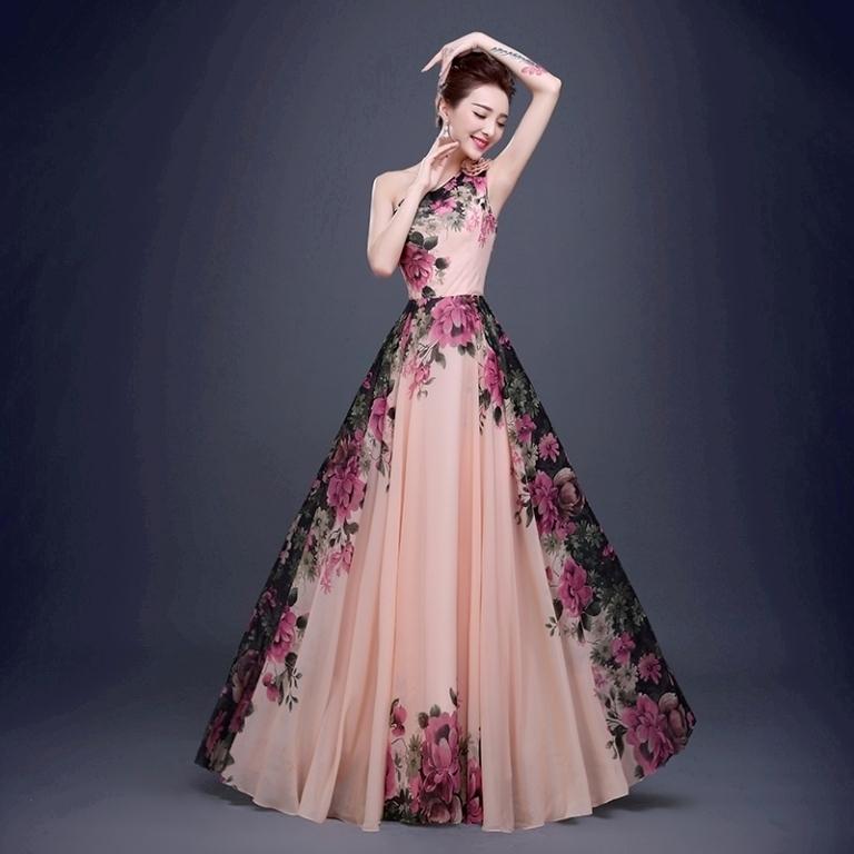 evening-dresses-2016-26 76 Marvelous & Stunning Evening Dresses 2021