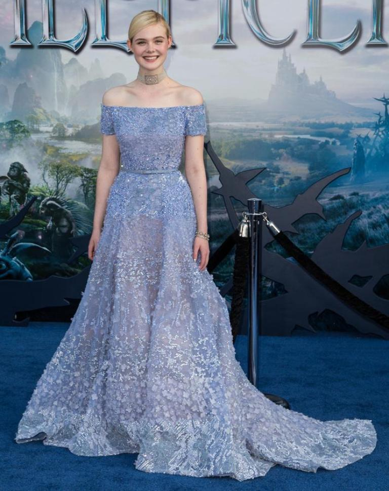 evening-dresses-2016-27 76 Marvelous & Stunning Evening Dresses 2021