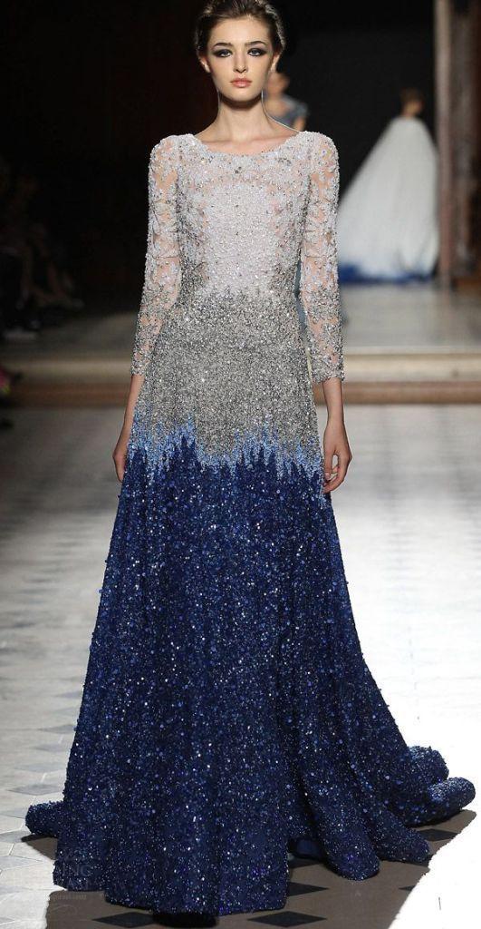 evening-dresses-2016-28 76 Marvelous & Stunning Evening Dresses 2021