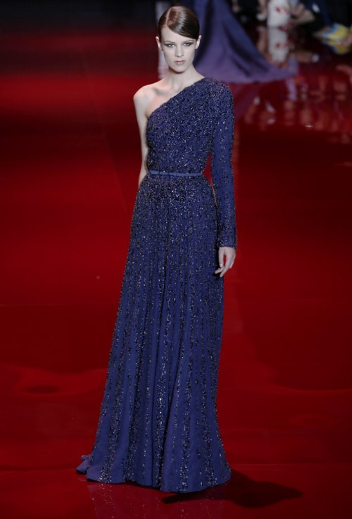 evening-dresses-2016-3 76 Marvelous & Stunning Evening Dresses 2021