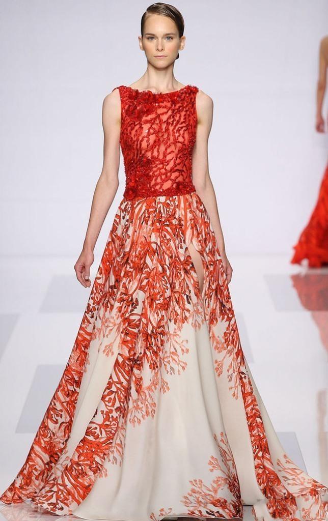 evening-dresses-2016-31 76 Marvelous & Stunning Evening Dresses 2021