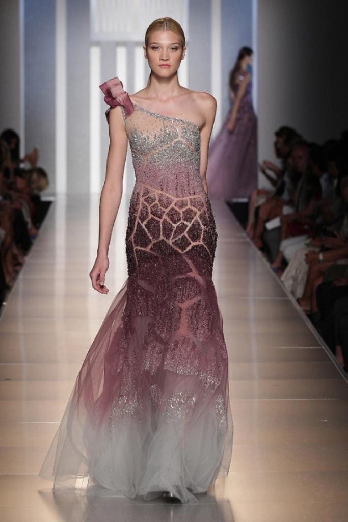 evening-dresses-2016-32 76 Marvelous & Stunning Evening Dresses 2021