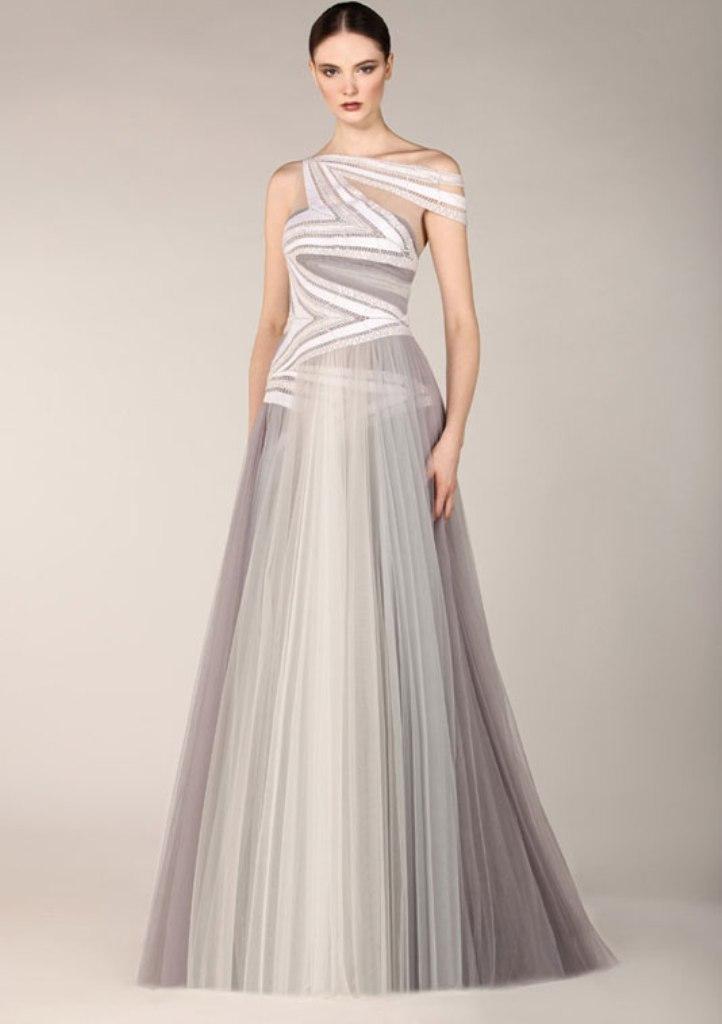 evening-dresses-2016-33 76 Marvelous & Stunning Evening Dresses 2021