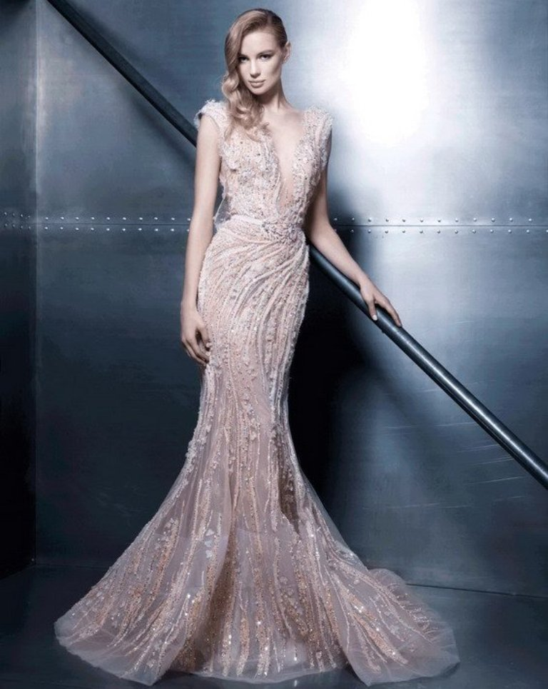 evening-dresses-2016-36 76 Marvelous & Stunning Evening Dresses 2020