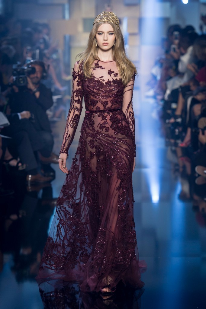 evening-dresses-2016-37 76 Marvelous & Stunning Evening Dresses 2021