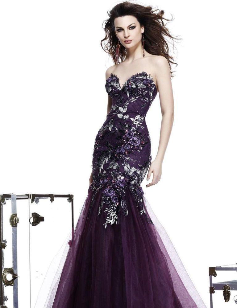 evening-dresses-2016-38 76 Marvelous & Stunning Evening Dresses 2021