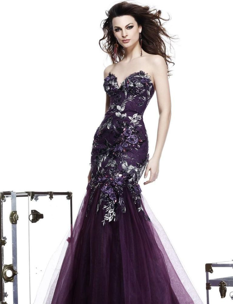 evening-dresses-2016-38 76 Marvelous & Stunning Evening Dresses 2020