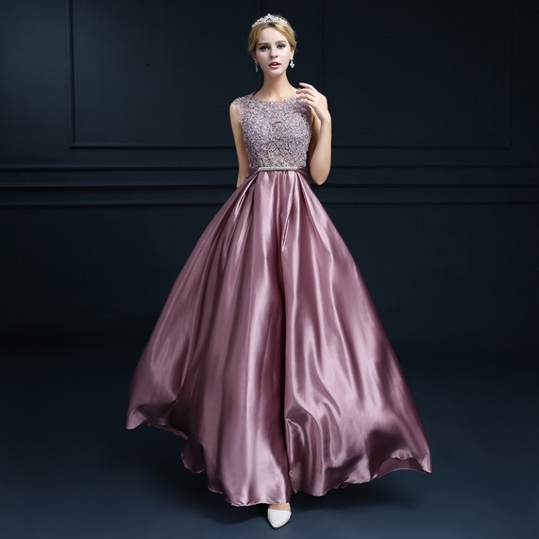 evening-dresses-2016-39 76 Marvelous & Stunning Evening Dresses 2016