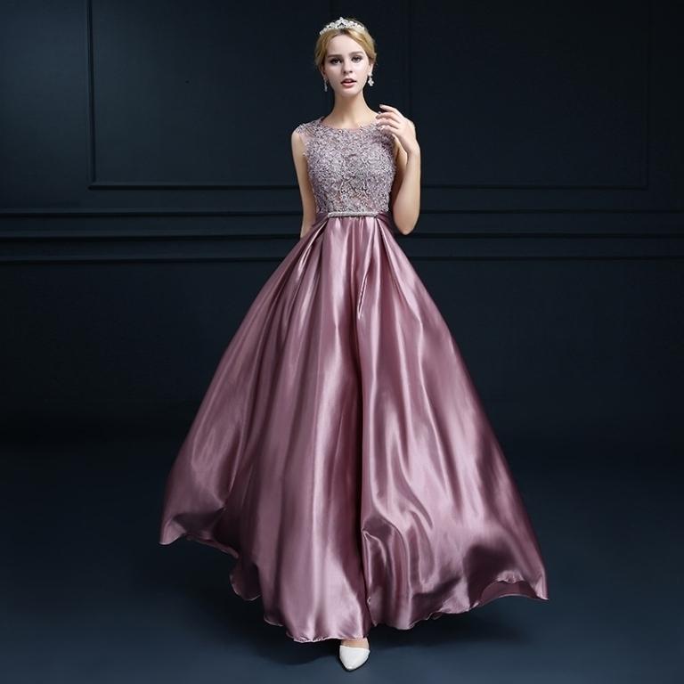 evening-dresses-2016-39 76 Marvelous & Stunning Evening Dresses 2021