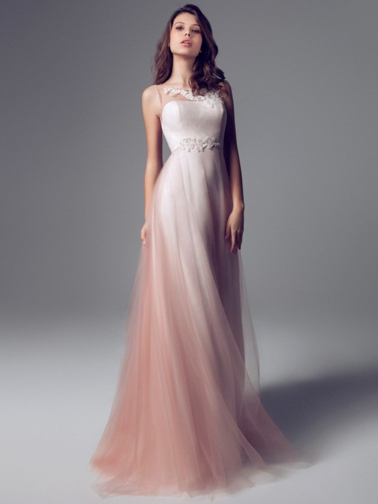 evening-dresses-2016-42 76 Marvelous & Stunning Evening Dresses 2020