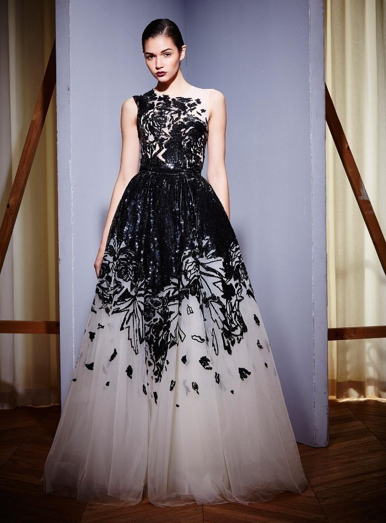 evening-dresses-2016-48 76 Marvelous & Stunning Evening Dresses 2021