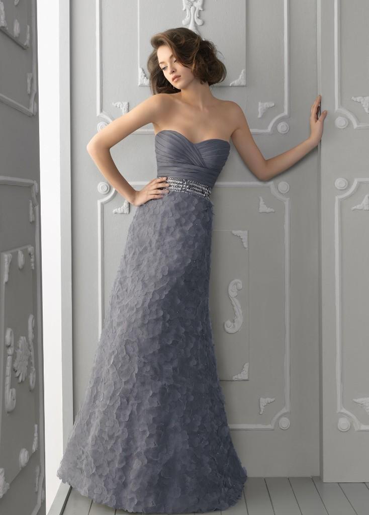evening-dresses-2016-5 76 Marvelous & Stunning Evening Dresses 2021