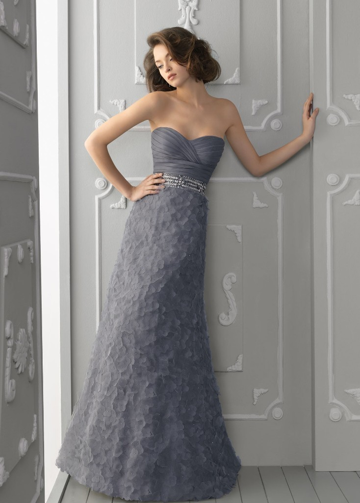 evening-dresses-2016-5 76 Marvelous & Stunning Evening Dresses 2020
