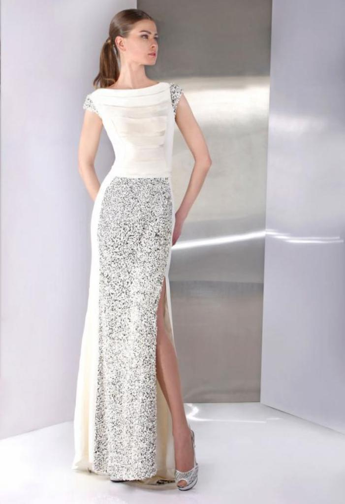 evening-dresses-2016-51 76 Marvelous & Stunning Evening Dresses 2020