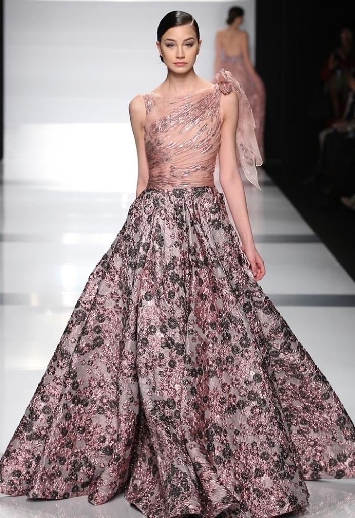 evening-dresses-2016-52 76 Marvelous & Stunning Evening Dresses 2017