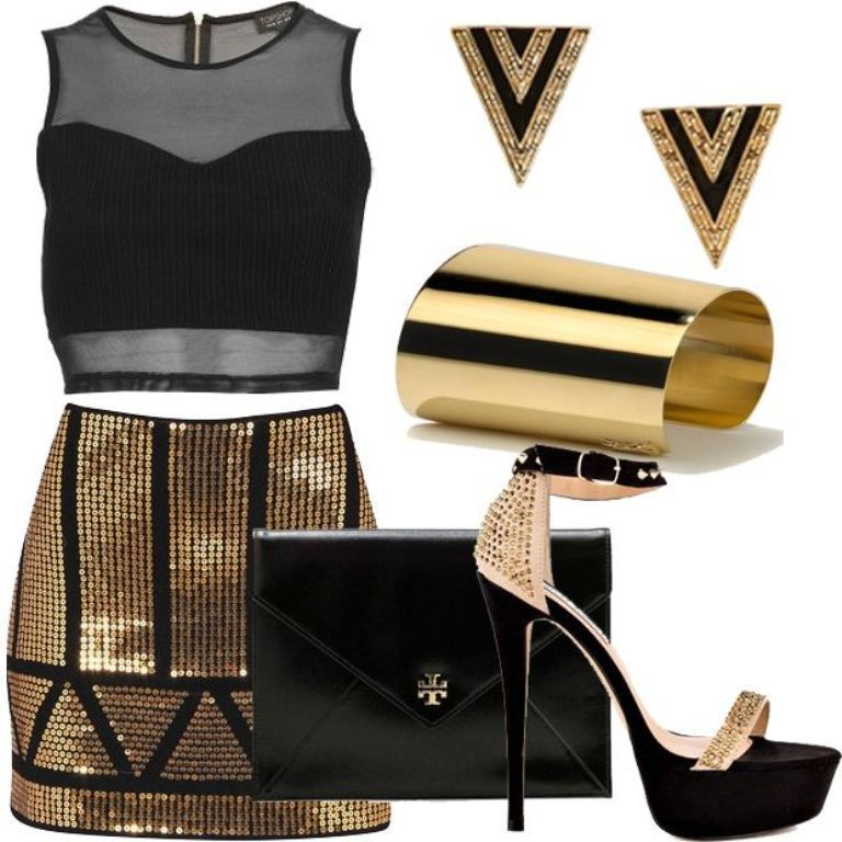 evening-dresses-2016-53 76 Marvelous & Stunning Evening Dresses 2021