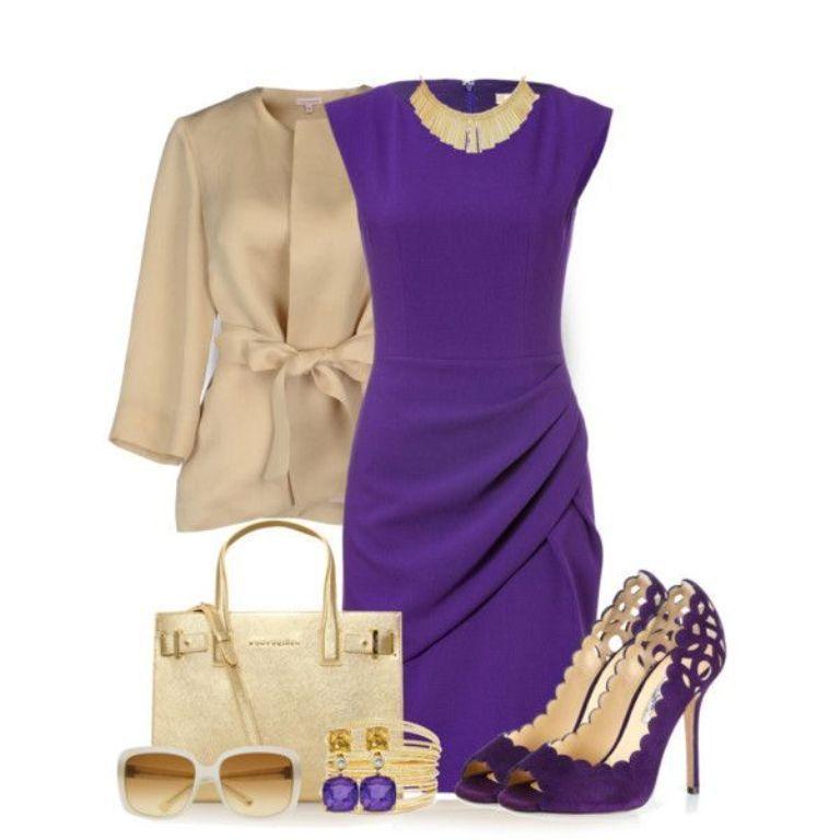 evening-dresses-2016-55 76 Marvelous & Stunning Evening Dresses 2021
