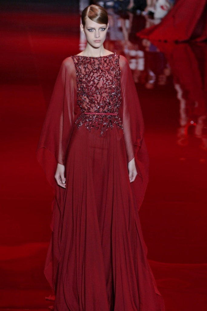 evening-dresses-2016-6 76 Marvelous & Stunning Evening Dresses 2021