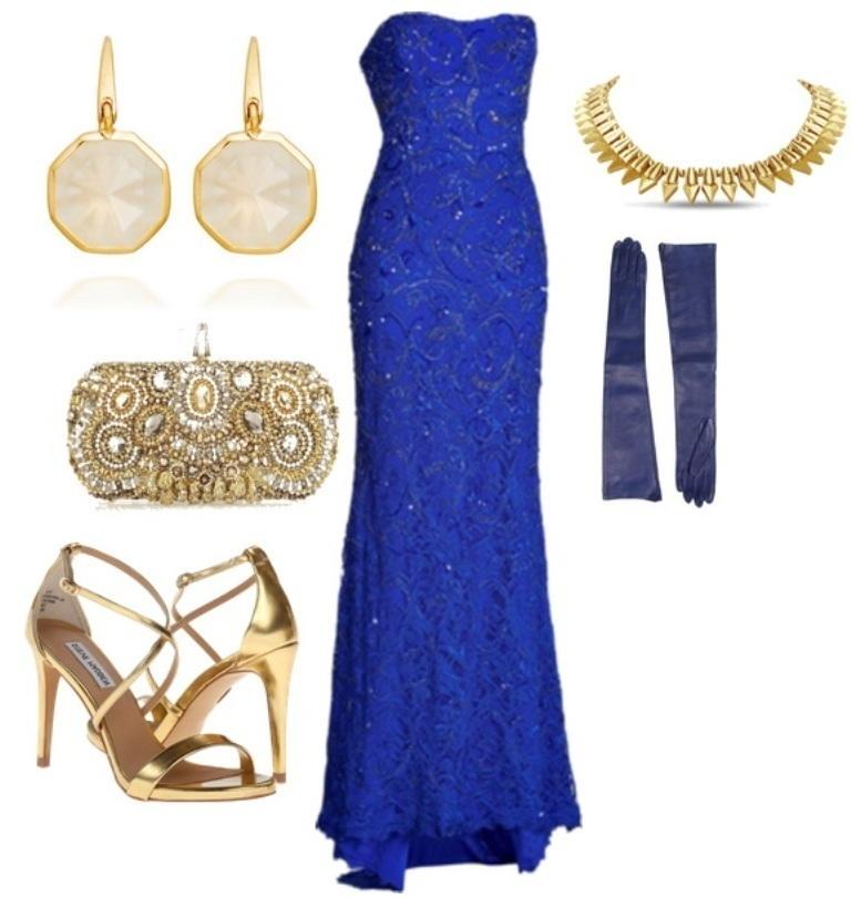 evening-dresses-2016-60 76 Marvelous & Stunning Evening Dresses 2021