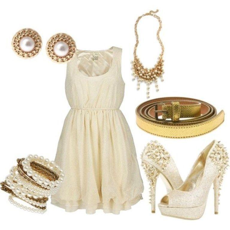 evening-dresses-2016-63 76 Marvelous & Stunning Evening Dresses 2021