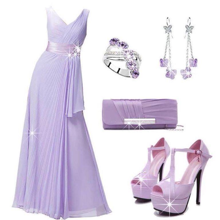 evening-dresses-2016-65 76 Marvelous & Stunning Evening Dresses 2021
