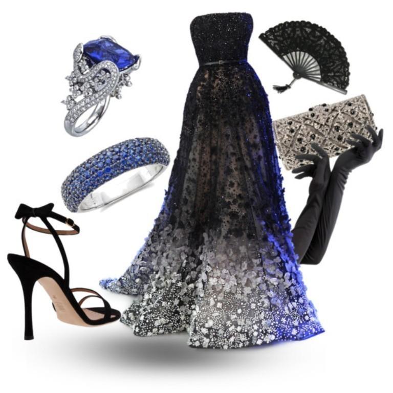 evening-dresses-2016-66 76 Marvelous & Stunning Evening Dresses 2021