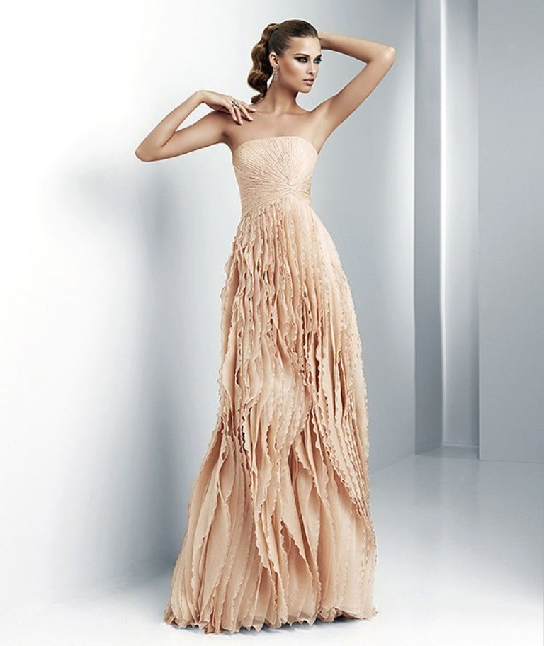 evening-dresses-2016-7 76 Marvelous & Stunning Evening Dresses 2021