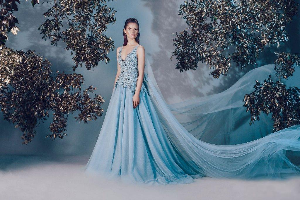 evening-dresses-2016-88 76 Marvelous & Stunning Evening Dresses 2021